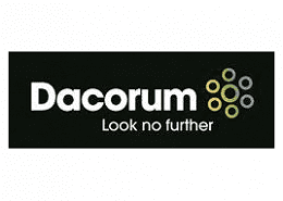Dacorum Look No Further