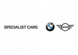 Specialist Cars Group