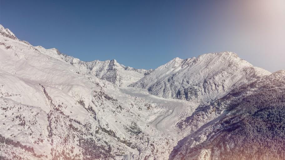 Enjoy your Sunniest Ski Holiday Yet